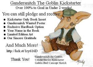 Gandersnitch-Pledge-doll